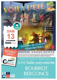 Emoi culturel Bourriot 13 3
