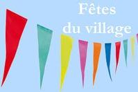 fete-village-9