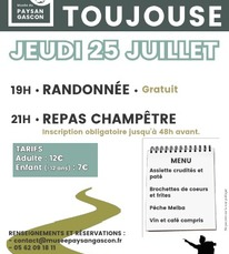 Affiche-toujouse