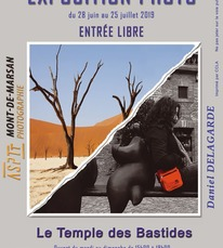 EXPO-PHOTOS-LABASTIDE