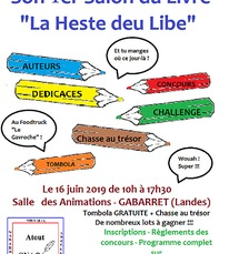 Salon-du-livre-Gabarret