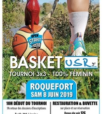 TOURNOI-BASKET