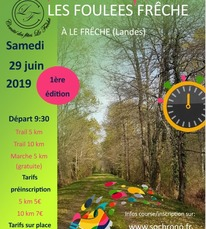 affiche-foulee
