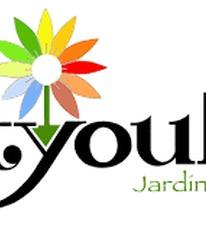 logo-atyoula