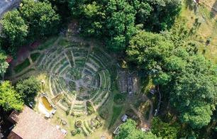 Les Jardins d'Atyoula - Losse