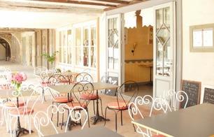 Chez Estelle - Labastide-d'Armagnac