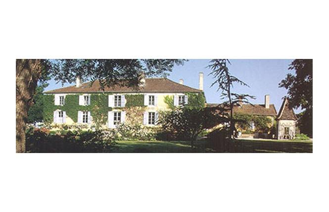 Domaine d'Espérance 4 - Mauvezin-d'Armagnac
