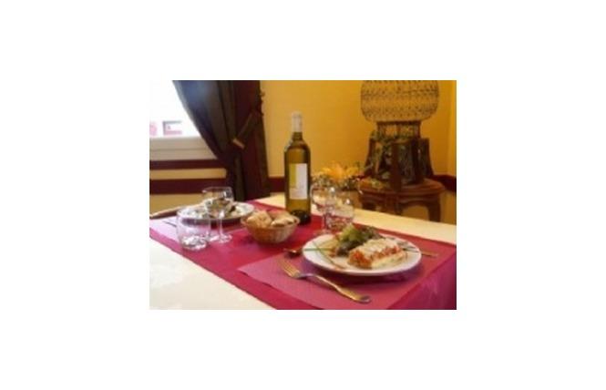 Restaurant le Relais 4 - Gabarret